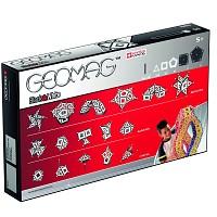 Geomag Black & White 013