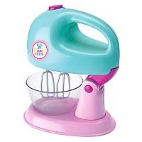 Small Cuisine Rührgerät Küchenmaschine für Kinder