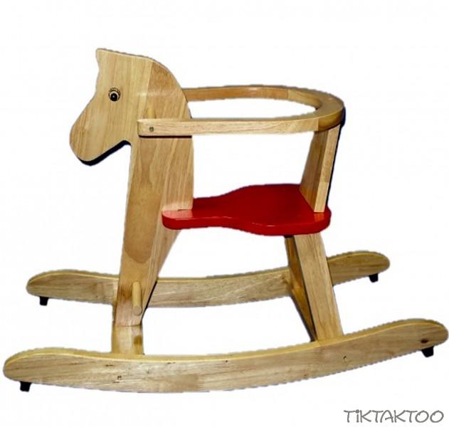 Beluga 70554 Schaukelpferd Holz Natur ~ Copyright © 1995 2016 eBay Inc Alle Rechte vorbehalten eBay AGB