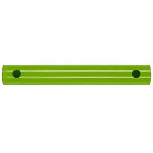 Moveandstic Rohr 35 cm, grün, apfelgrün MAS