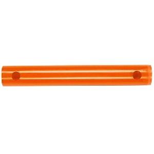 Moveandstic Rohr 35 cm, orange MAS