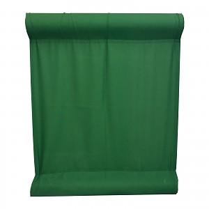 Moveandstic 40x40 Platte grün Stoff Stoffeinsatz Platten