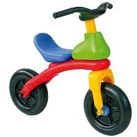 Laufrad für Kinder Lernlaufrad