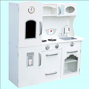 Kinderküche Weiß Spielküche Küche Retro Spielküche Küche Kinder ...