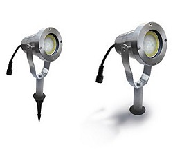 Easy Connect® Strahler Avant / Alu