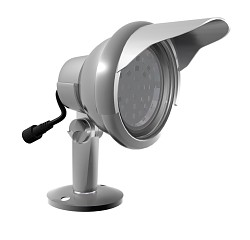 Easy Connect® Strahler Opti. 30 ALU