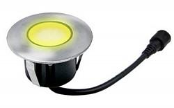 Easy Connect® Einbaustrahler - Ø 7,5 cm (20 LEDS) - Warmweiß