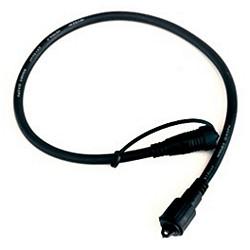 Easy Connect® Kabelverlängerung 0,5 m