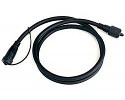 Easy Connect® Kabelverlängerung 1m