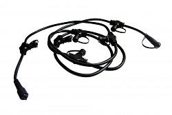 Easy Connect® Connector Flex 6 Ausgänge