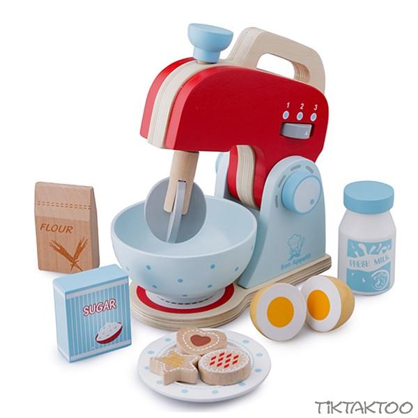 küchenmaschine für kinderküche