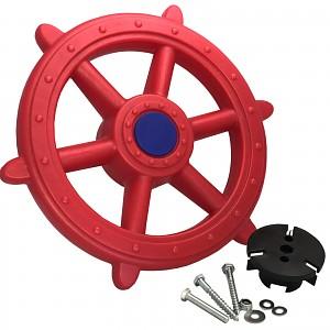 Lenkrad Schiff - Piratenlenkrad