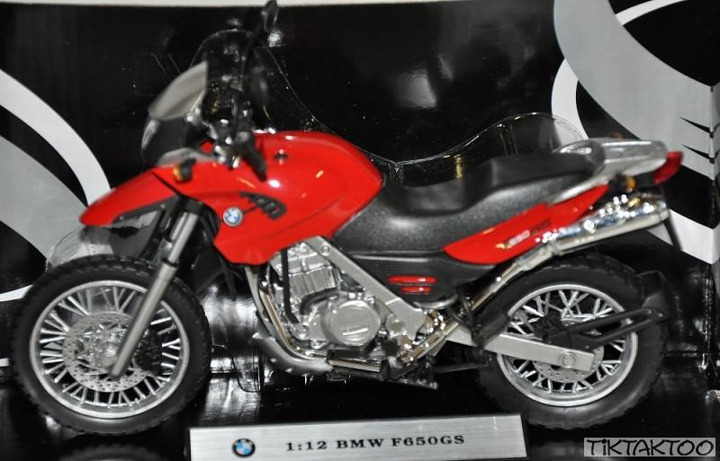 Motorrad modelle modell bmw f gs k s suzuki