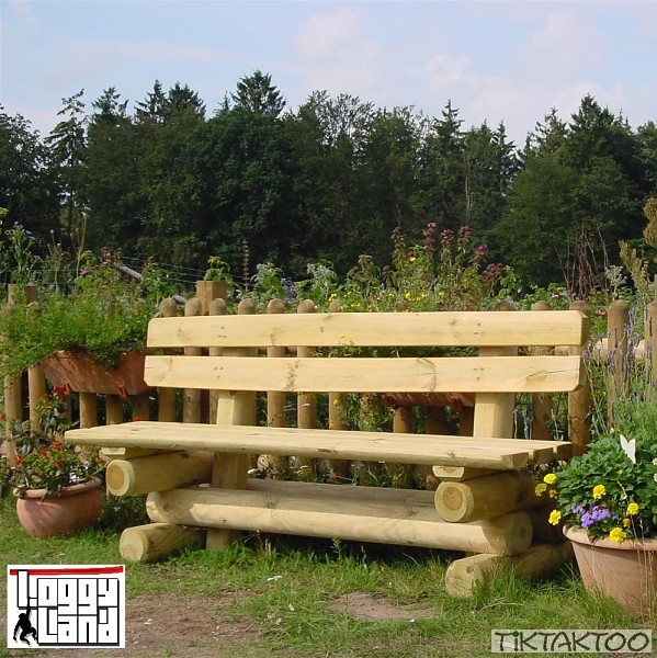 gartenm bel holz sitzgruppe gartenbank gartentisch hocker tisch massiv ab 49 ebay. Black Bedroom Furniture Sets. Home Design Ideas