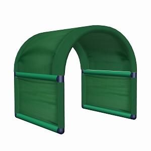 Moveandstic Tipsi - Tunnel klein