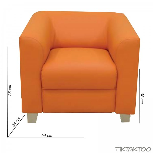 Sitzgruppe 3teilig chicago sofa couch kindersofa for Sessel artikel