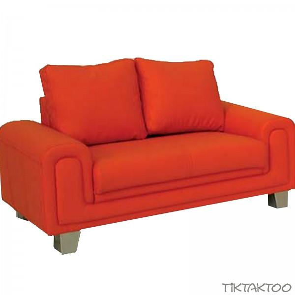 sofa 2 sitzer kindercouch kindergarten hort krippe tagesmutter ausstattung sitz ebay. Black Bedroom Furniture Sets. Home Design Ideas