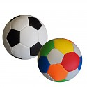 Soft-Fußball Ø 10cm