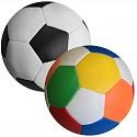 Soft-Fußball Ø 18cm