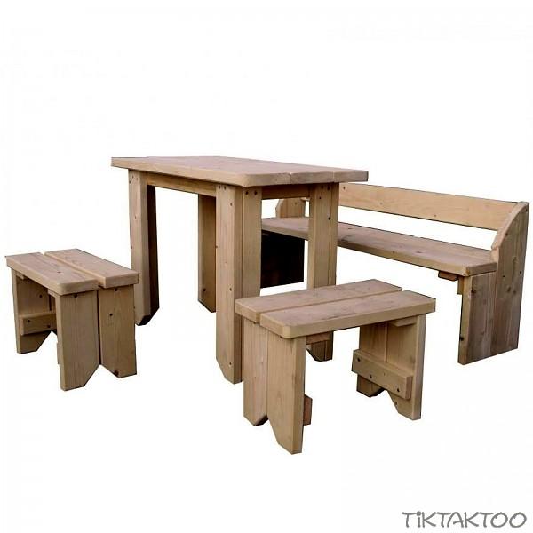 hocker kinder best von ikea with hocker kinder cheap mittwoch april with hocker kinder. Black Bedroom Furniture Sets. Home Design Ideas