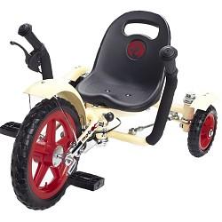 Mobo Tot Liegebike Kinder Dreirad Trike Wheel Cruiser Liegedreirad Liegefahrrad cr