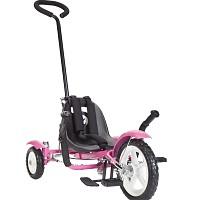 Mobo Total Tot Liegebike Kinder Dreirad Trike Cruiser Liegedreirad Liegefahrrad pi