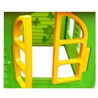 Spielhaus für Kinder Details