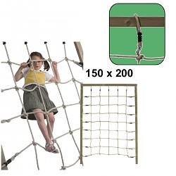 climbing net climbing nets net nets