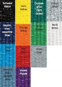 Colours Austronet