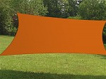Sunsail orange