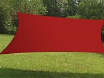 Sunsail red