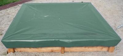 sandkastenabdeckung sandkasten abdeckung sandkiste 2 45. Black Bedroom Furniture Sets. Home Design Ideas