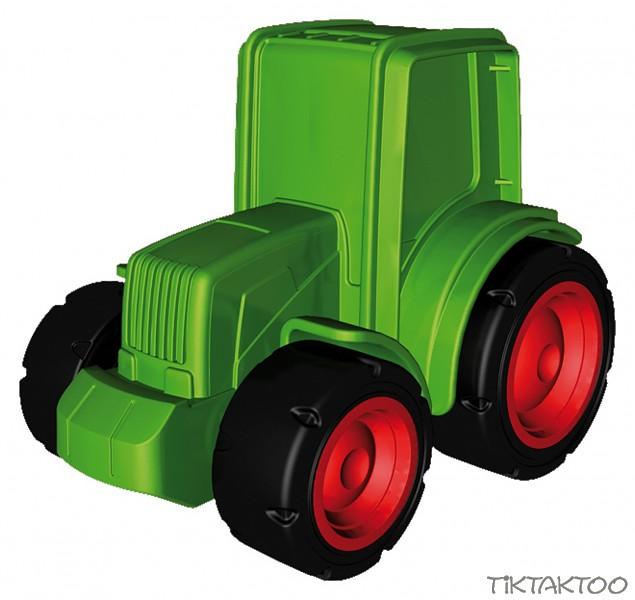 Mini roller lena spielzeugauto auto traktor bus kipper
