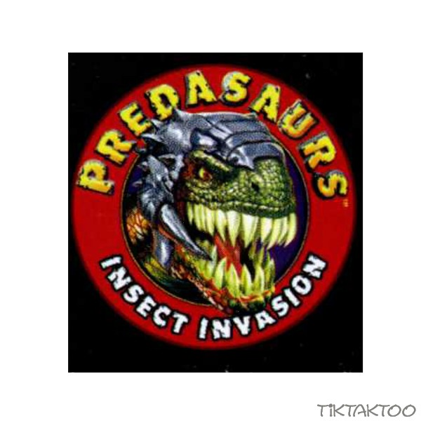 Simba-predasaurus-insect-invasion-Predators-Dinosaurs-Collection-Figures