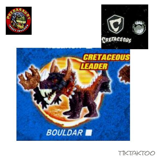 Simba-Predasaurus-Insect-Invasion-Predators-Dinosaurier-Sammelfiguren