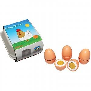 tanner eier zum schneiden tiktaktoo. Black Bedroom Furniture Sets. Home Design Ideas