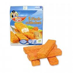 Fischstabchen aus holz kinderkuche spielkuche for Spielküche holz