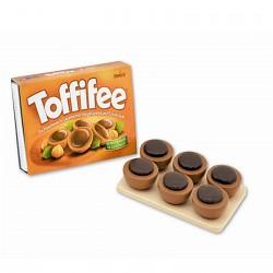 Toffifee aus Holz Kinderküche Spielküche Kaufmannsladen Kaufladen Zubehör