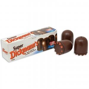 Super Dickmanns aus Holz Kaufladen Kaufmannsladen Spielküche Kinderküche Zubehör
