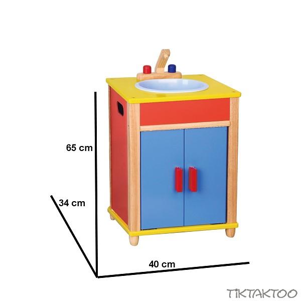 KinderkUche Holz Waschmaschine ~ Kinderküche Holz Set Spielküche Holzküche Küche Herd Waschmaschine