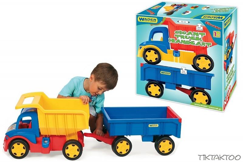 lkw kipper kipplaster funktion truck laster spielzeugautos. Black Bedroom Furniture Sets. Home Design Ideas