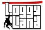 LoggyLand