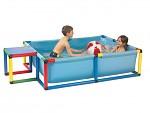 Moveandstic Pool